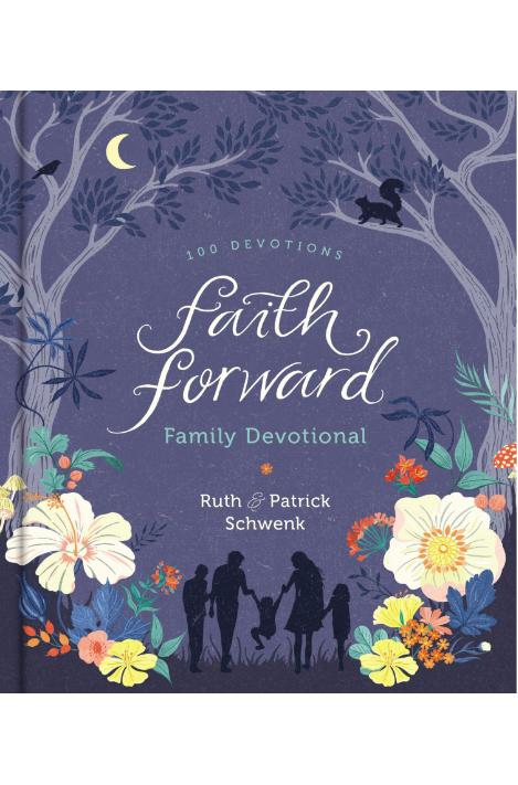 Faith Forward