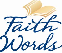 Faith Words