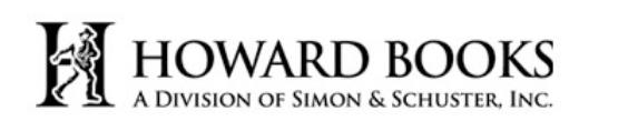 Howard Books