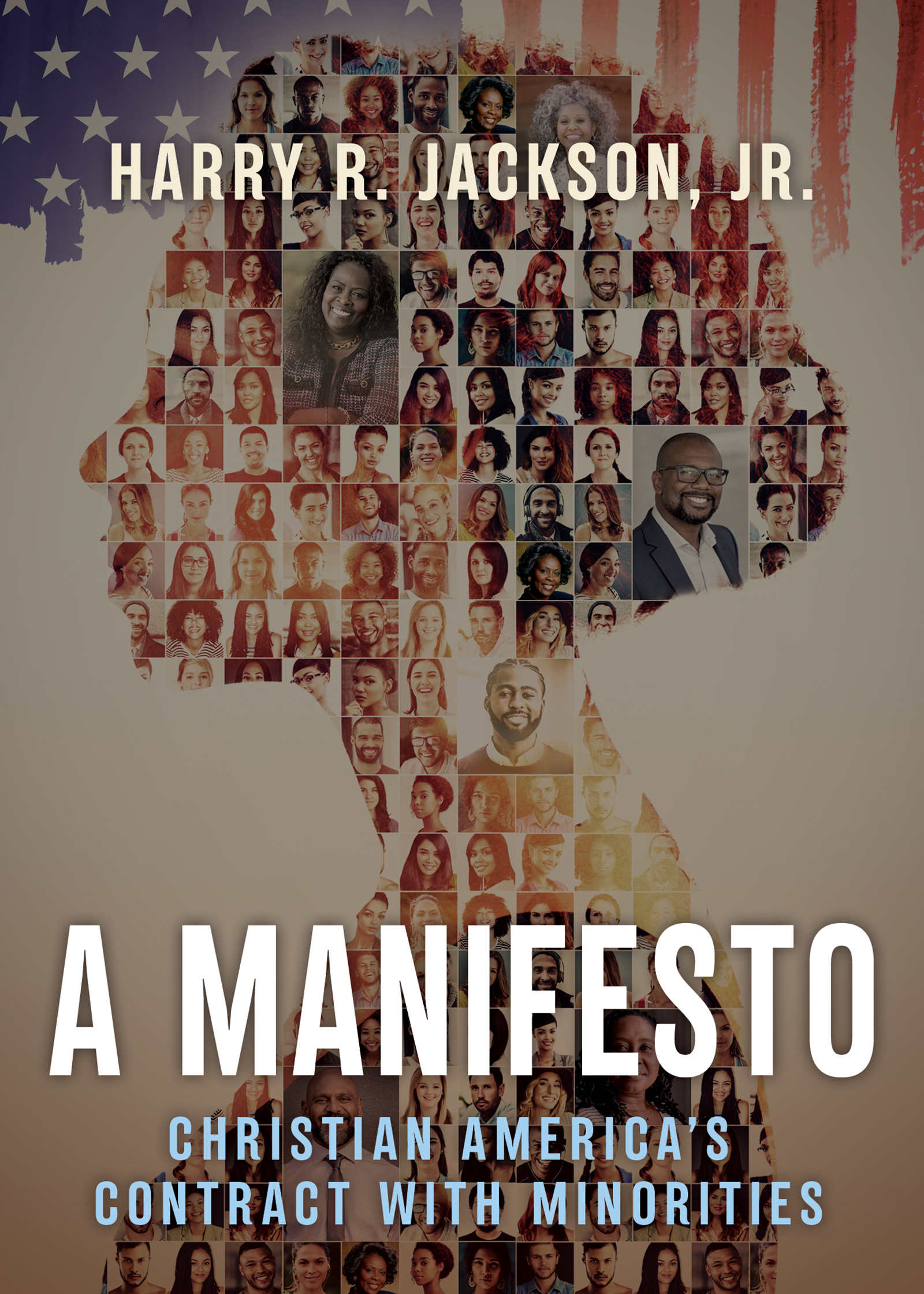 A Manifesto: Christian America's Contract with Minorities