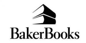 Baker Books