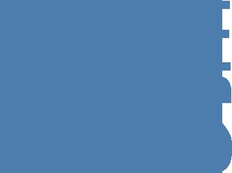 Cascade Books