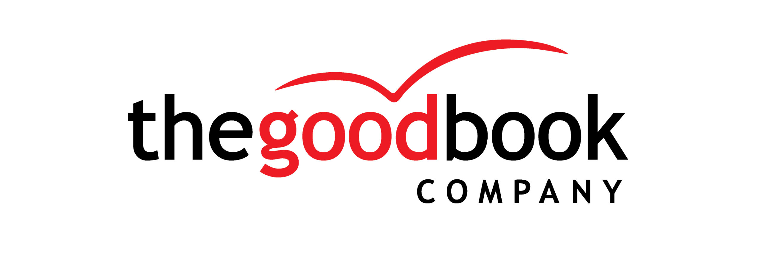 The Good Book Company