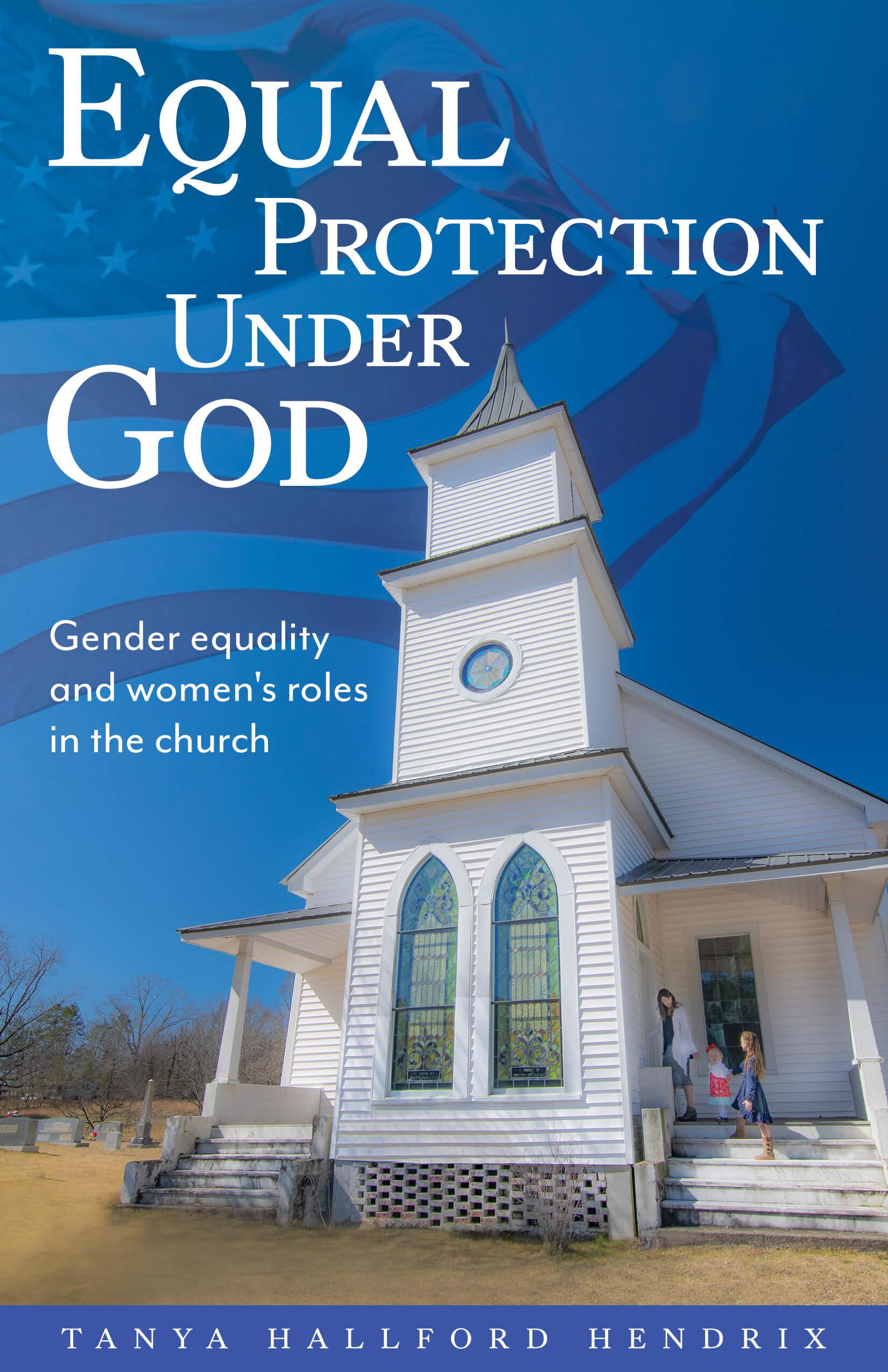 Equal Protection Under God
